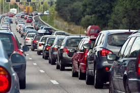 le fl acirc neur politique traffic congestion an efficient solution to traffic congestion an efficient solution to peak hour traffic