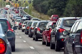 le flâneur politique traffic congestion an efficient solution to traffic congestion an efficient solution to peak hour traffic