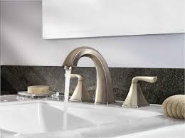 satin nickel bathroom faucets: bathroom fixtures bathroom gt brushed nickel bathroom faucets gt brushed nickel bathroom bathroom