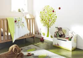 baby nursery ideas pinterest baby nursery ideas small