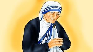 mother teresa biography mother teresa biography