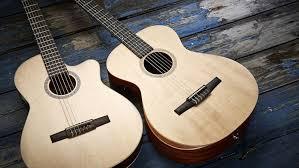 The 10 best nylon-string <b>guitars</b> 2020: the best classical <b>guitars</b>, plus ...