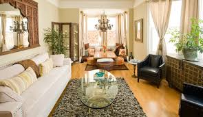 latest bohemian living rooms inspiration bohemian style living room