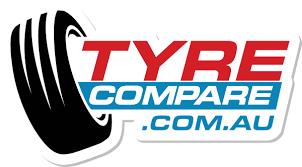 sitemap-tyre-<b>triangle</b>-80-4