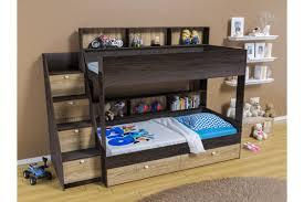 <b>Двухъярусная кровать Golden</b> Kids 10 (90х190) 10075393 купить с ...