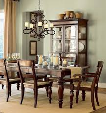 Dining Room Chandeliers Traditional Dining Room Lighting Ideas Traditional Amazing Painting In Wall