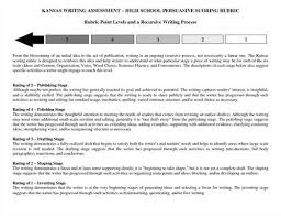 essays for high school students Pinterest writing rubric high school history persuasive essay