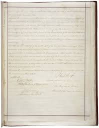 bill of rights essay writework english 14th amendment of the united states constitution page 2