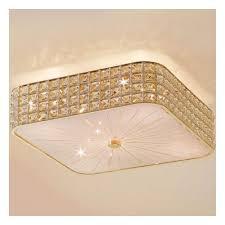 <b>Потолочный светильник Citilux</b> Портал CL324262 — купить в ...
