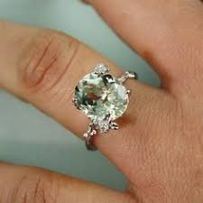 <b>ROMAD</b> Little Blossoms Rings for Women Size 10 Engagement ...