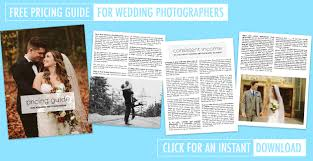 how to price photography jamie delaine watson did you know 1 in 2 entrepreneurs who start small businesses fail in the first five years i want continued success to be the story of your photography