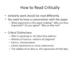 literature review essays orders the steps of writing an essay   Cyberpsychology  Journal of Psychosocial Research on Cyberspace