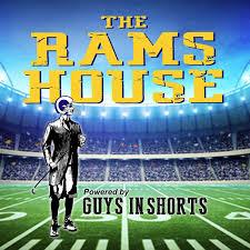The Rams House