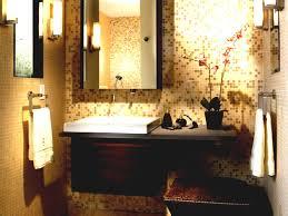 Horse Themed Bathroom Decor Horse Themed Bathroom Decor Related To Horse Decor Horse Wall