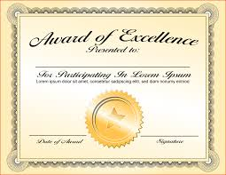 template award able lease agreement template award s award template office timeline