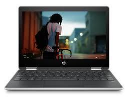 <b>HP</b>® <b>Pavilion x360</b> Laptops