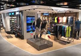 ASICS <b>Sogo</b> (Causeway Bay Store) | Official ASICS Store | Hong ...