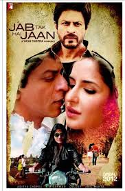 INDISKI FILMOVI | Views: 4561 | Downloads: 0 | Added by: Caka | Date: 2013-05-12 | Comments ... - Jab_Tak_Hai_Jaan