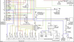 wiring diagram 1997 honda accord ireleast info honda accord wiring diagram 98 wiring diagrams wiring diagram