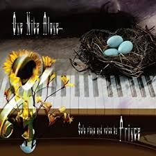 <b>Prince</b> - <b>One</b> Nite Alone... (Solo Piano and Voice by Prince ...