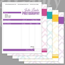 photography invoice template invoice template  category 2017 tags photography invoice