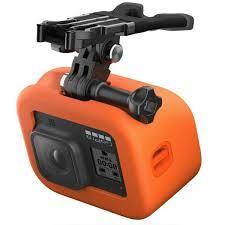 Товары Магазин камер, дронов и аксессуаров <b>GoPro</b>.ru – 403 ...