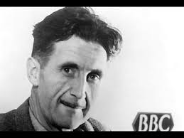 George Orwell: 1984, Quotes, Biography, Books, Early Life, Facts ...