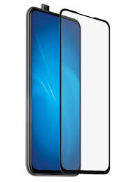 <b>Защитное стекло Liberty Project</b> для Xiaomi Redmi 6 Tempered ...