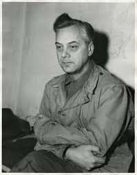 file nazi party member alfred rosenberg in cell nuremberg trials file nazi party member alfred rosenberg in cell nuremberg trials jpeg