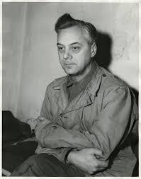 file nazi party member alfred rosenberg in cell nuremberg trials file nazi party member alfred rosenberg in cell nuremberg trials jpeg