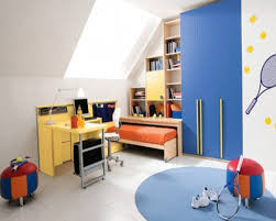 themed kids room designs cool yellow:  images about kids room on pinterest bedroom ideas kids boys and bedroom designs
