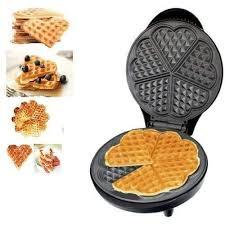 Unibos <b>1200W Electric</b> Waffle Maker Home - Buy Online in Zambia ...