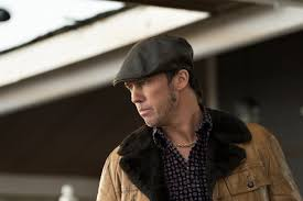 fargo recap the myth of sisyphus season episode collider fargo season 2 sisyphus jeffrey donovan