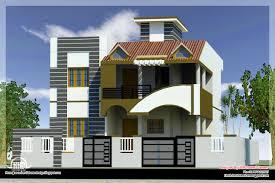 bedroom Tamilnadu style house design   a taste in heavenTamilnadu house design