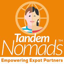 Tandem Nomads: Grow a successful portable business and thrive in your expat life!