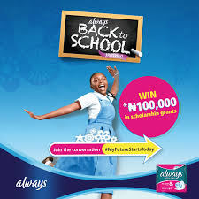 you have just arrived promo blog by gloria always back to school always back to school essay promo win n100 000 scholarship grant