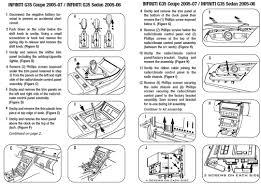 2003 4300 international wiring schematic 2003 discover your freightliner m2 fuse box location freightliner starter solenoid wiring diagram