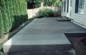 concrete patio patios home design ideas awesome patio concrete paint  concrete patio design ideas concrete pat