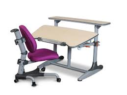 adjustable height kids desk design childrens office chair