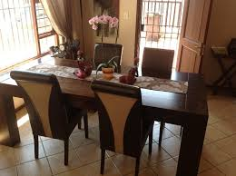size dining room affordable wooden brown cheap dining room sets white area rug on laminate floor white country