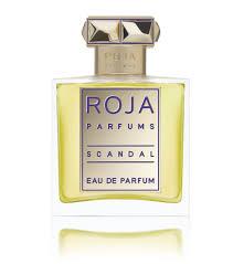 <b>Roja Parfums Scandal</b> Pour Femme Eau de <b>Parfum</b> | Harrods.com