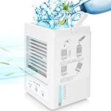 Water Air Conditioner - Amazon.com