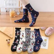 socks <b>mickey</b> — купите socks <b>mickey</b> с бесплатной доставкой на ...