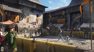 <b>Kingdom Come</b>: Deliverance on Steam