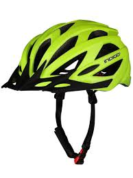 Вело <b>Шлем взрослый</b> размер 55-61 см Indigo 8435180 в ...