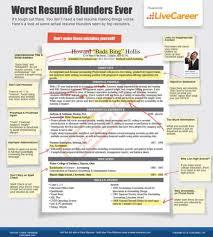 sample 2. career live resume resume builder. live career resume ... cv ...