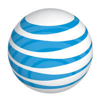 Tech Specialist, Project Mgt Network - AT&T Intellectual Property