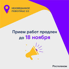 Спортивная Мордовия в ноябре: анонс мероприятий   Школьный ...