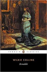 <b>Armadale</b> (Penguin Classics): Amazon.co.uk: Wilkie <b>Collins</b>, John ...