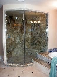 design ideas sliding glass bathroom doors